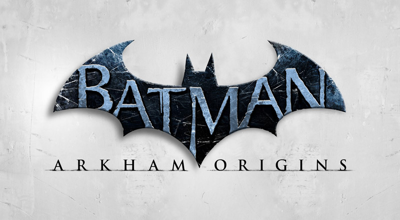 Batman Arkham Origins u2013 How to Unlock All Bonus Costumes : batman arkham origins blackgate costumes  - Germanpascual.Com