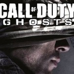 Call of Duty: Ghosts – Regular and Secret Achievements List