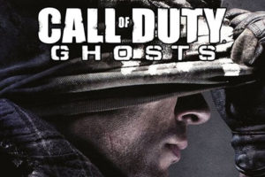 Call of Duty: Ghosts – How to Unlock Camos