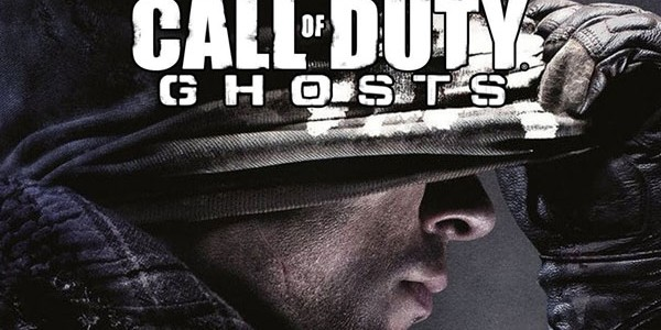 Call of Duty: Ghosts - Cheats, Tips, Tricks, Guides, How To's, Unlocks, Unlockables