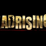 Dead Rising 3 – Book Location Guide, How to Find All 11 Books