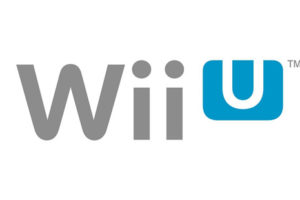 Top 5 Wii U Games Your Kids and Grand Kids Want for Christmas (2013)