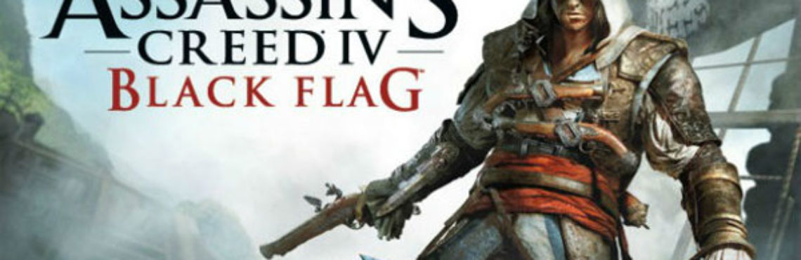 Another Assassin's Creed IV: Black Flag Achievement Guide ...