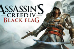 Assassin's Creed 4: Black Flag – Regular and Secret Achievements List