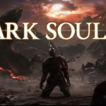 Dark Souls 2 – Regular and Secret Achievements List