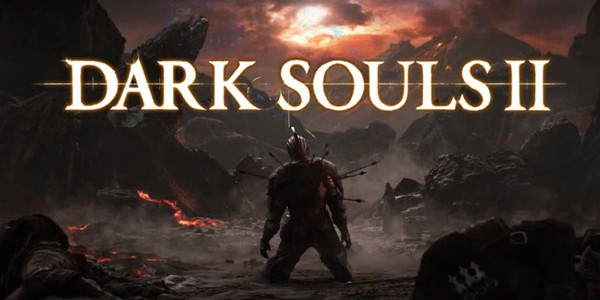 Dark Souls 2 Cheats, Tips, Tricks, Guides
