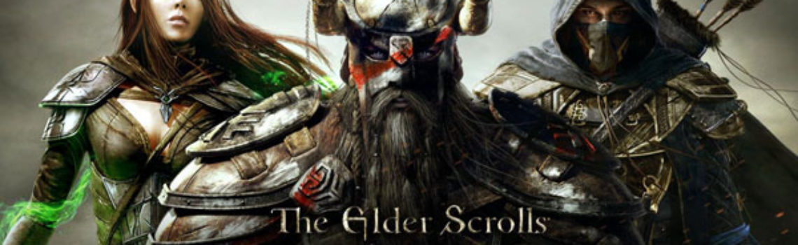 How to Enter and Leave Cyrodiil in The Elder Scrolls Online (ESO)