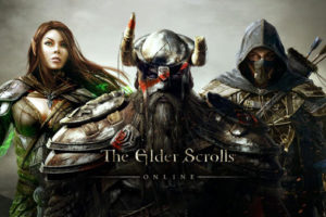 Top 5 Things That Need Fixed in The Elder Scrolls Online