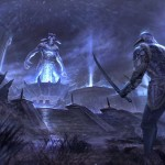 How to Get to Coldharbour in The Elder Scrolls Online (ESO)