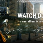 Watch Dogs – How to Hack