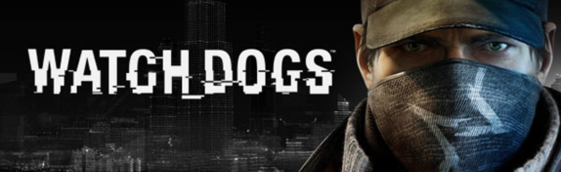 Watch Dogs – How to Get the Vespid LE Bonus Vehicle