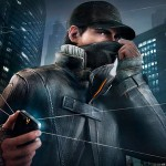 Watch Dogs – All 8 Hidden Burner Phone Locations