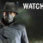 Watch Dogs – How to Get the 1920′s Chicago Mobster Outfit