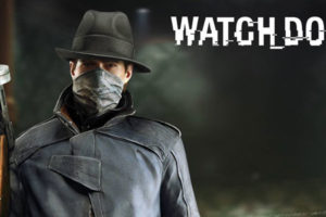 Watch Dogs – How to Get the 1920's Chicago Mobster Outfit