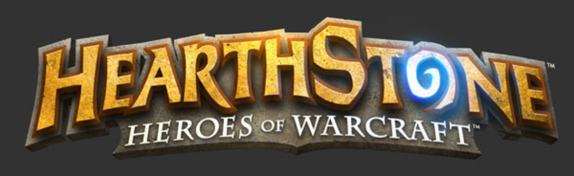 Hearthstone: Heroes of Warcraft – How to Unlock Arena Mode