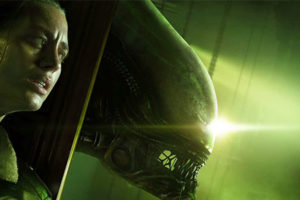 Alien Isolation – Regular and Secret Trophies List