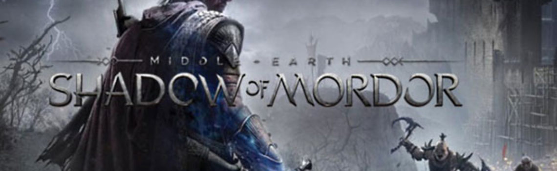 Middle-Earth: Shadow of Mordor – Regular and Secret Trophies