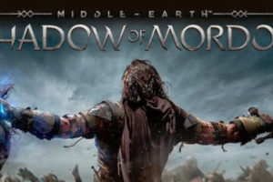 Middle-Earth: Shadow of Mordor – Regular and Secret Achievements