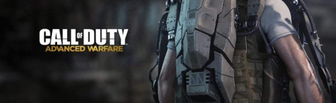 Call of Duty: Advanced Warfare – How to Unlock the Secret Zombie Round in Exo Survival