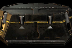 Call of Duty: Advanced Warfare – Update Adds Supply Drop Daily Challenges & More