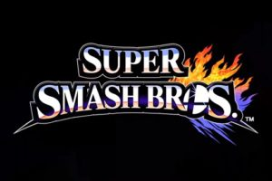 Super Smash Bros Wii U – All Unlockable Characters