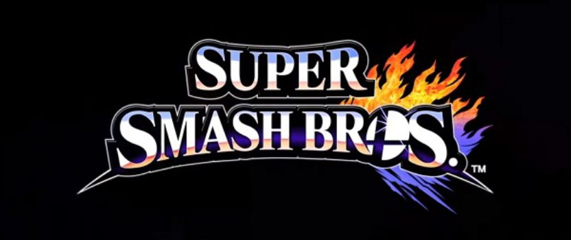 Super Smash Bros Wii U – All Unlockable Bonus Stages