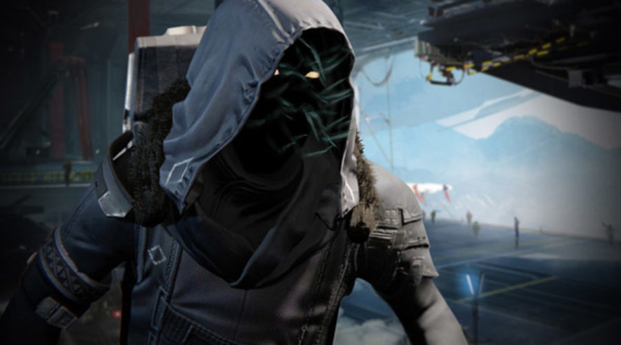 Destiny: The Taken King – How to Use 3 of Coins (Correctly)