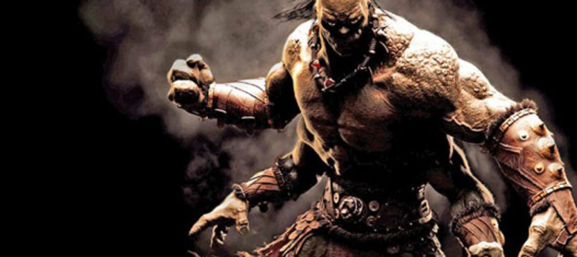 Mortal Kombat X – Fatalities and Brutalities List for PS4 & PS3