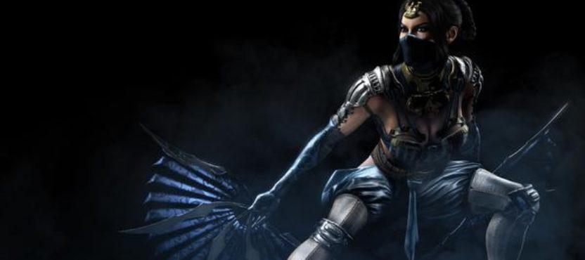 Mortal Kombat X – Fatalities and Brutalities List for Xbox One