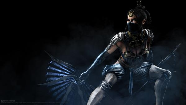 Mortal Kombat X Fatalities And Brutalities List For Xbox One