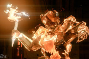 Destiny: The Taken King – Sunbreaker Perk List (Updated)