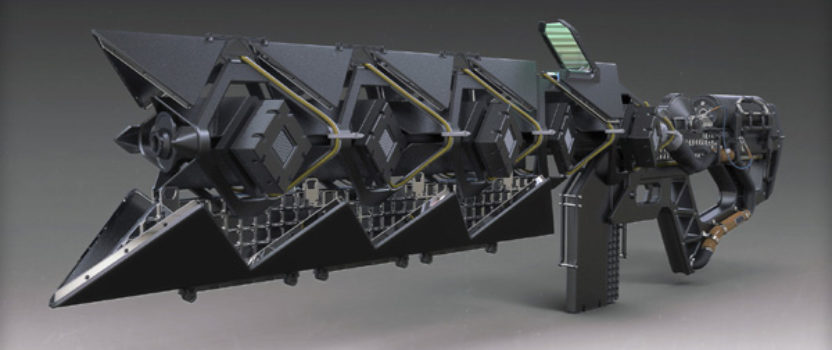 Destiny: The Taken King – How to Get the Sleeper Simulant