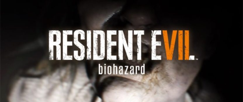 Resident Evil 7: Biohazard – Unlockable Bonus Items