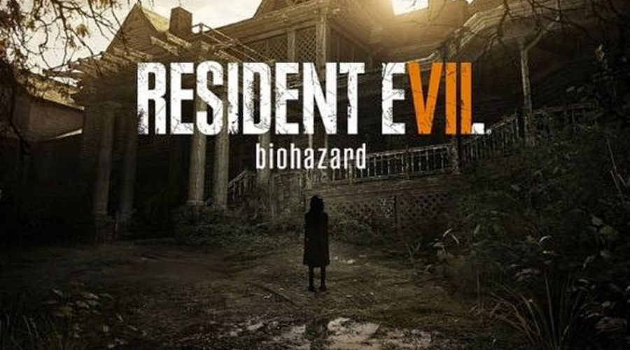 Resident Evil 7: Biohazard – Regular and Secret Achievements (Xbox One)