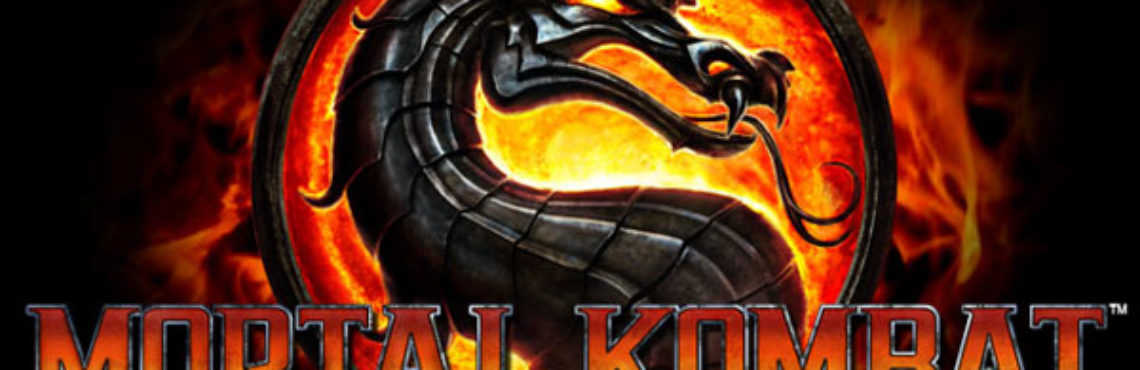 Mortal Kombat 9 (2011): Fatalities and Babalities List for