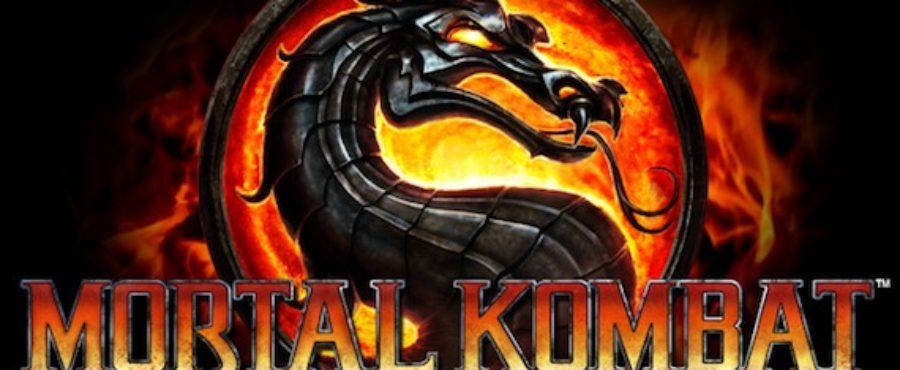 Mortal Kombat 9 2011 Cheats Unlockables Fatalites Babalities