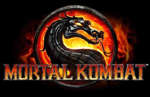 Mortal Kombat 9 (2011): Cheats, Unlockables, Fatalites, Babalities
