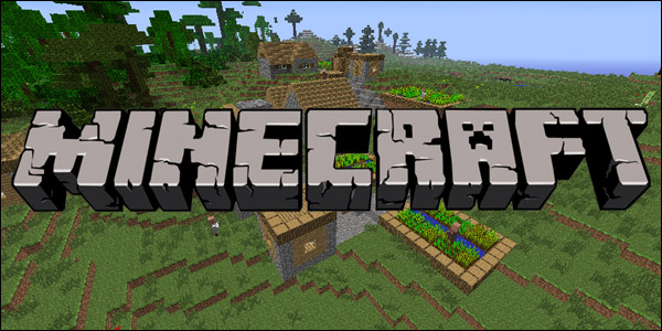 Minecraft – How to Find Nether Fortresses – GameTipCenter