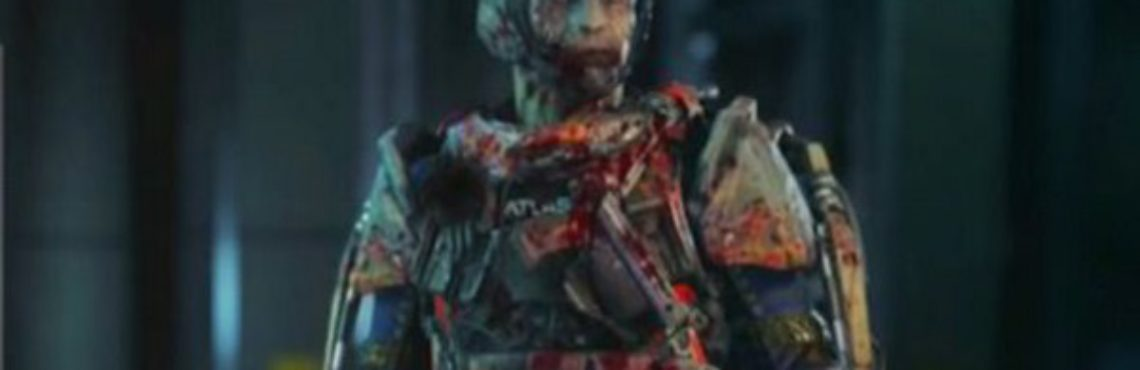 ps3 advanced warfare zombies