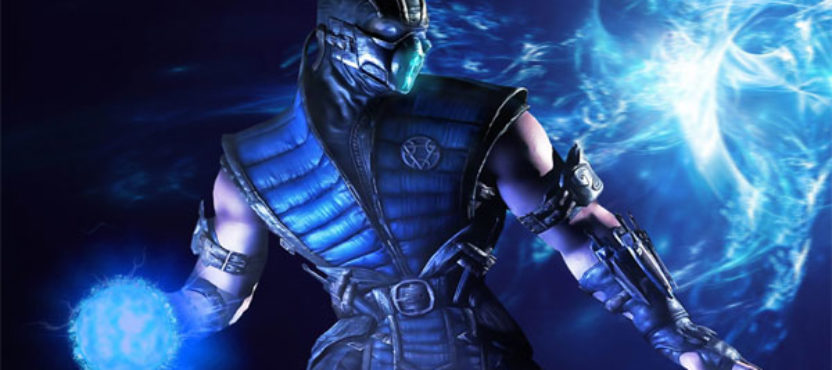 Mortal Kombat X – Unlockable Alternate Costumes – GameTipCenter