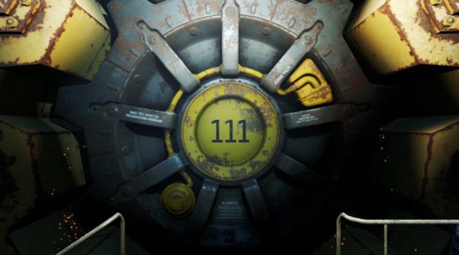 Fallout 4: How to Scrap Junk