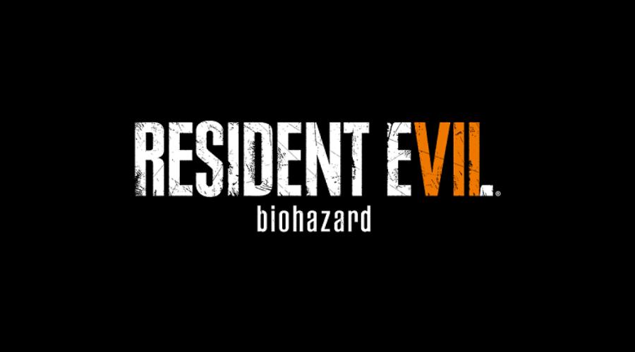 Resident Evil 7: Biohazard – How to Unlock Madhouse Mode