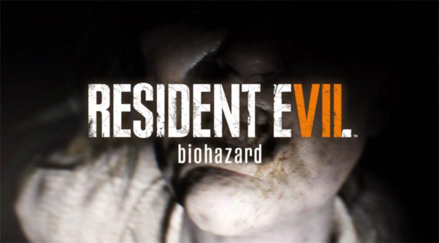 Resident Evil 7: Biohazard – Unlockable Bonus Items